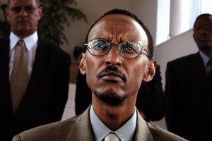 Does the celebrated Rwandan president really deserve an indictment? (Sven Torfinn/Panos Pictures)